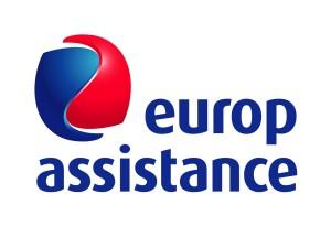 Brand Logo Europ Assistance Assicurazione