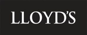 Logo partner assicurativo Lloyds