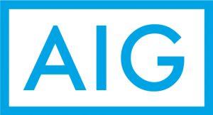 Logo AIG assicurazione