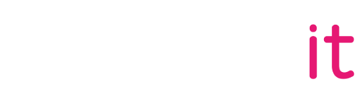 Logo brand quale.it