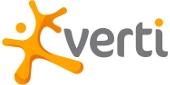 Logo Compagnia Assicuratrice Verti