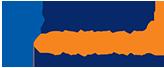 Logo Zurich Connect Assicurazione
