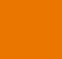 Logo partner assicurativo Imaway